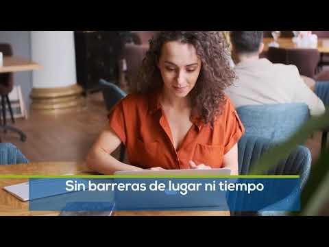 Curso Herramientas digitales para el ámbito educativo