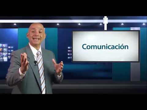 Programa Comunicación
