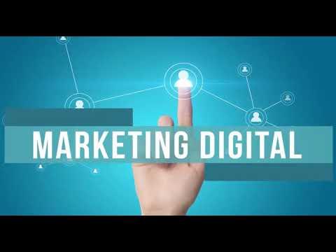 Programa Marketing Digital