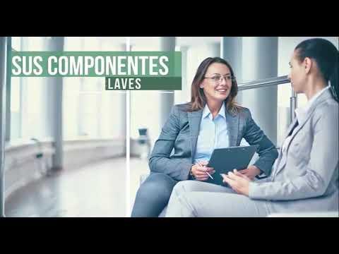 Curso Comunicación para la Supervisión