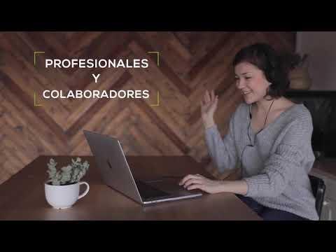 Curso Protocolos básicos de protección COVID-19