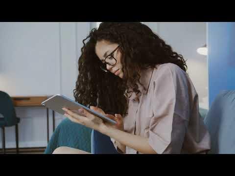 Curso de Mindfulness: Aprovecha el potencial de tu mente