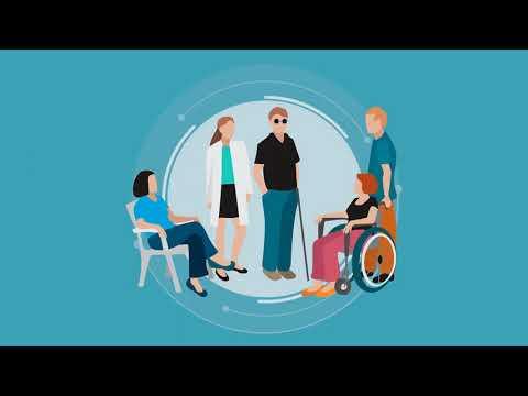 La inclusión Laboral | Formación Smart