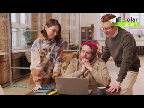 Curso de El Trabajo en equipo: Una competencia para la vida