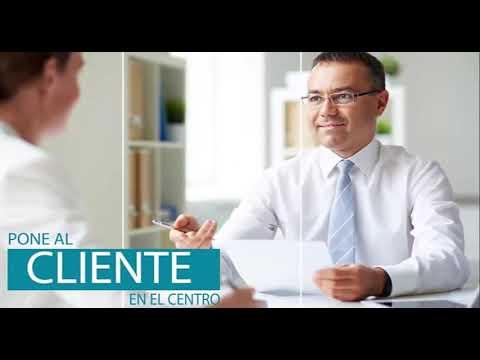 Curso Customer Relationship Management