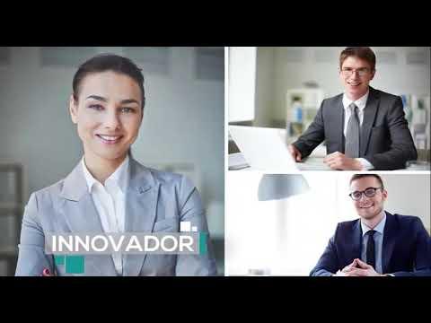 Curso Innovación Empresarial
