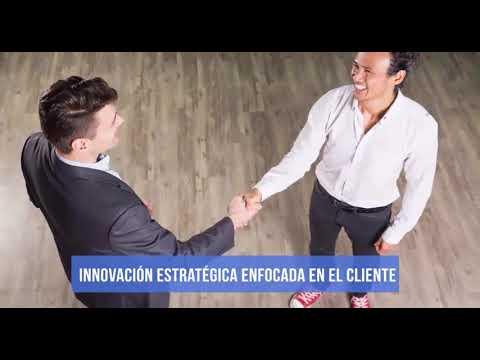 Programa Innovación en el Modelo de Negocios