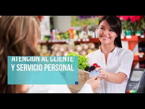 Curso Atención al Cliente y Servicio Personal