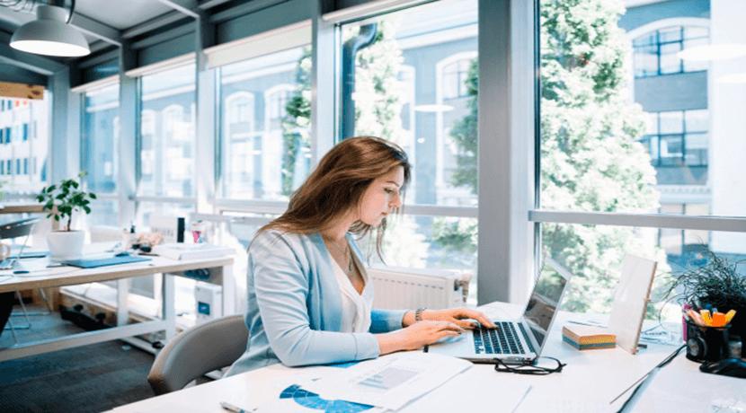 Ventajas y beneficios de la formación online