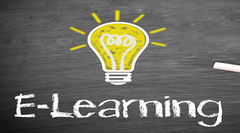 e-learning tendencias
