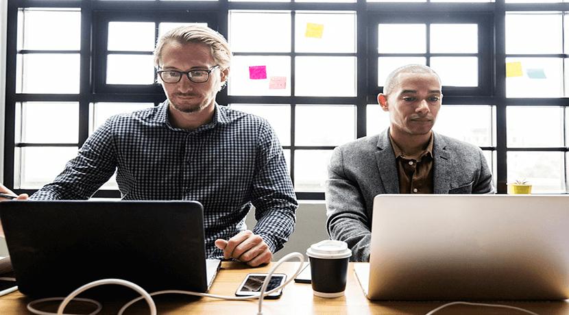 Capacitación en línea a tu equipo de trabajo