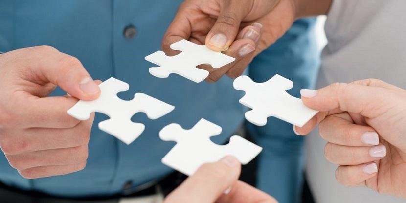 Alianza Comercial-Formación Smart