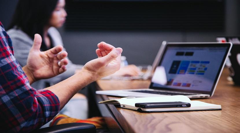 feedback para el desarrollo - Formación Smart