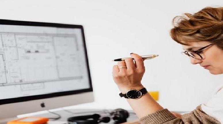 Ventajas de la capacitación online en los planes de carrera - Formación Smart