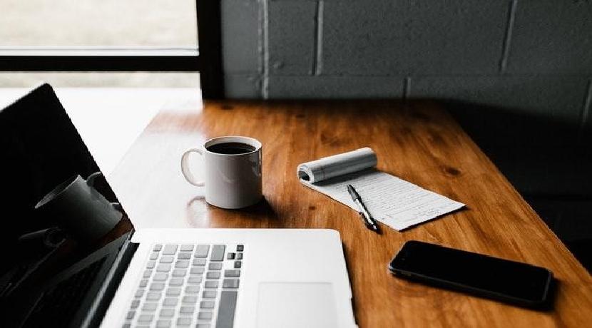 Cinco beneficios de la formación online para las Mipymes - Formación Smart