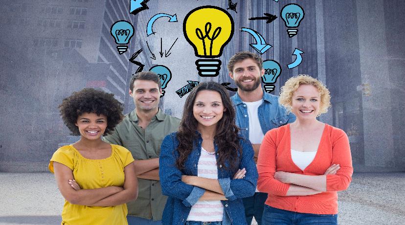 Cinco consejos para emprendedores en tiempos de pandemia - formación Smart