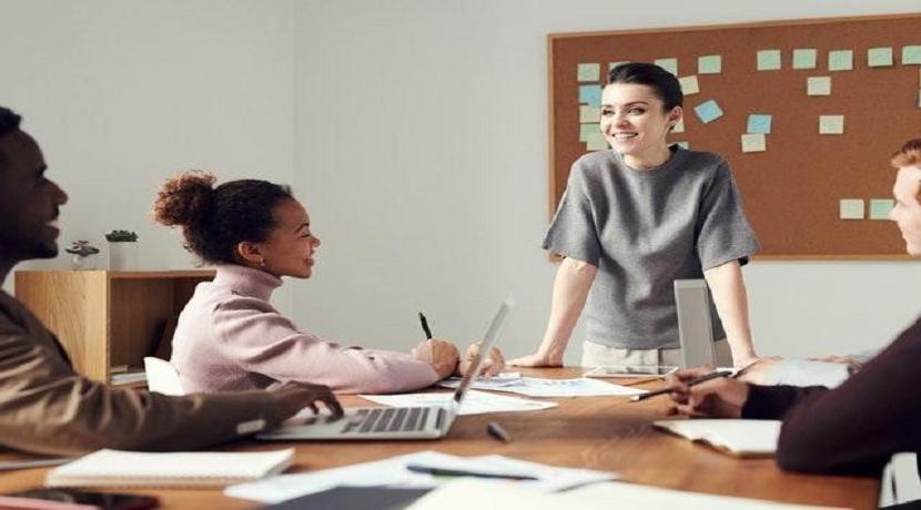 Por qué las grandes empresas capacitan en competencias blandas - Formación Smart