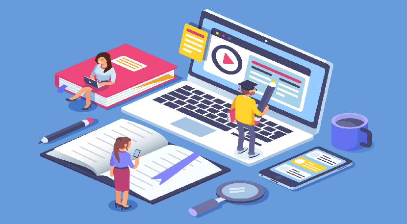 ¿Qué es la EdTech y qué beneficios brinda?- Formación Smart