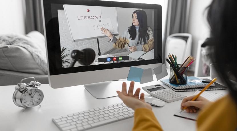 ¿Qué es un LMS y en que les beneficia a las empresas? - Formación Smart