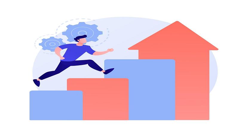 Motivación y resultados: cómo lograrlo en tiempos de transformación - Formación Smart